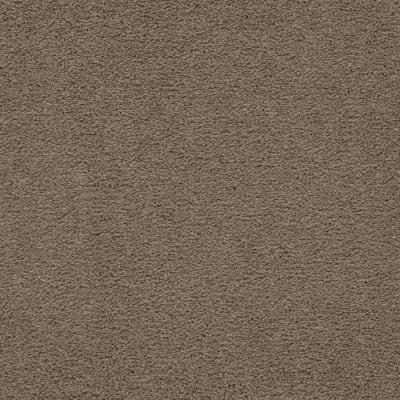 Artisan Delight in Livingston - Carpet by Mohawk Flooring