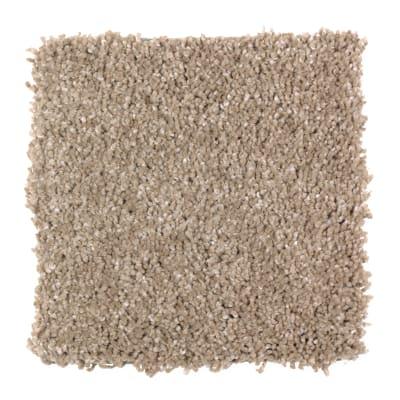 Pleasing Nature in Heraldry - Carpet by Mohawk Flooring