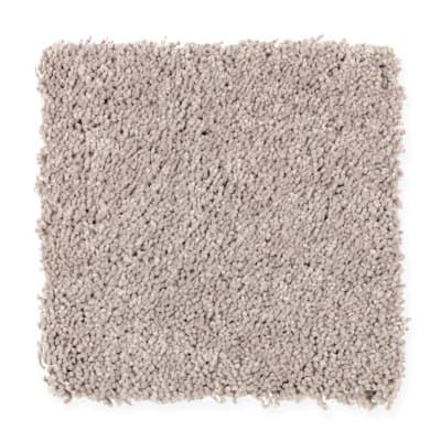 Soft Attraction II in Raindance - Carpet by Mohawk Flooring