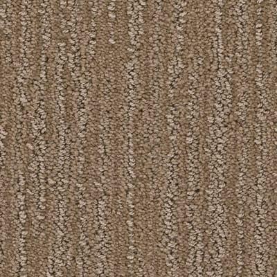 Seascape in Jaco - Carpet by Engineered Floors