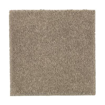 Nature's Charm II in Mushroom Cap - Carpet by Mohawk Flooring