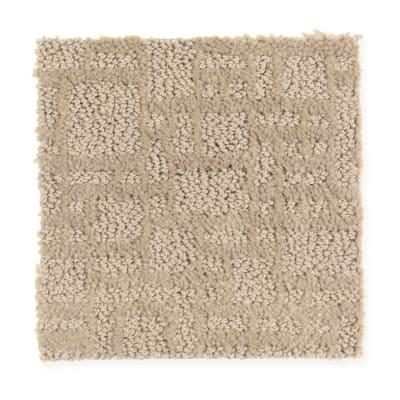 Fashion Week in Birch Bark - Carpet by Mohawk Flooring