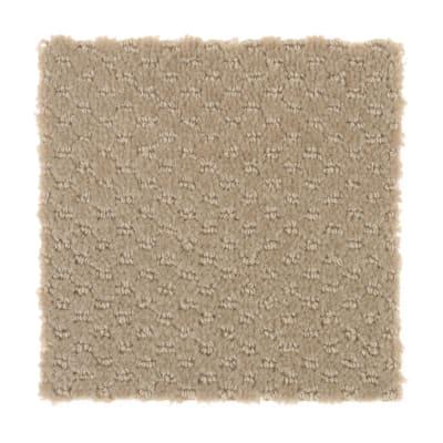 Endless Presence in Shoe Peg - Carpet by Mohawk Flooring