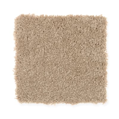 Tranquil Touch Solid in Wet Sand - Carpet by Mohawk Flooring