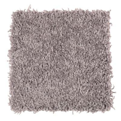 Playful Nature in Darlington - Carpet by Mohawk Flooring