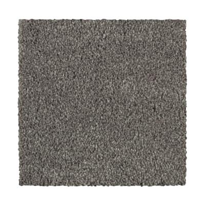 Distinct Beauty II in Cannon - Carpet by Mohawk Flooring