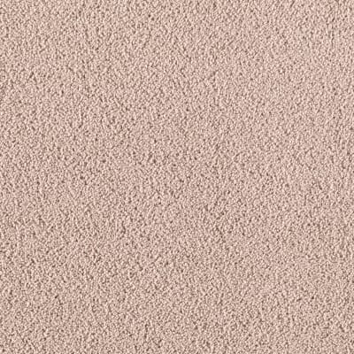 Simply Soft II in Crisp Khaki - Carpet by Mohawk Flooring