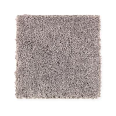 Winning Hand in Vienna Smoke - Carpet by Mohawk Flooring