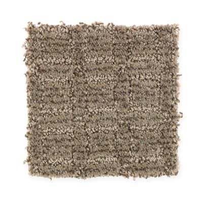 Flawless Appeal in Bittersweet - Carpet by Mohawk Flooring