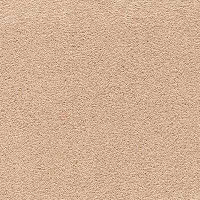 Cozy Comfort in Homespun - Carpet by Mohawk Flooring