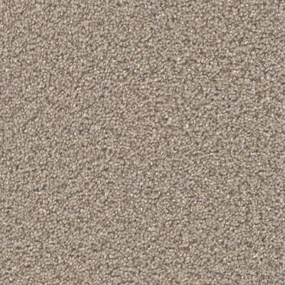 Broadcast Plus in Cinder - Carpet by Engineered Floors