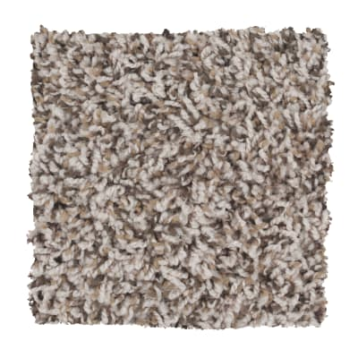 The Right Stuff in Uptown Taupe - Carpet by Mohawk Flooring