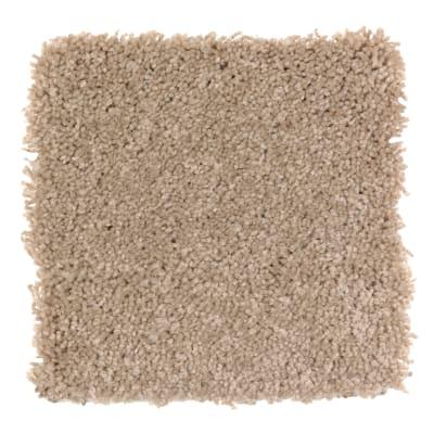 Brilliant Influence in Wicker Basket - Carpet by Mohawk Flooring