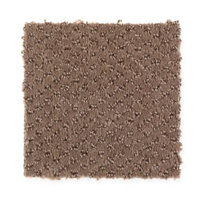 Pattern Play in Soft Nutmeg - Carpet by Mohawk Flooring