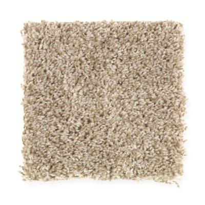 Shoreline in Champagne - Carpet by Mohawk Flooring