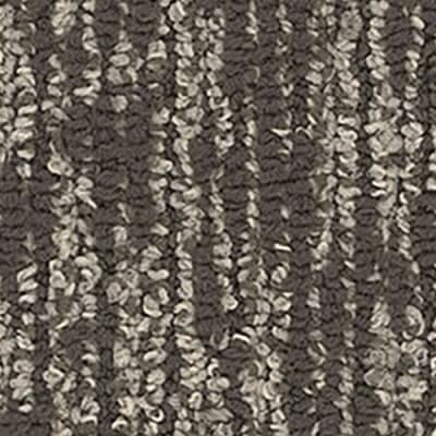 Segment in Moiety - Carpet by Engineered Floors