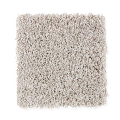 Pure Blend II in Bamboo Buff - Carpet by Mohawk Flooring
