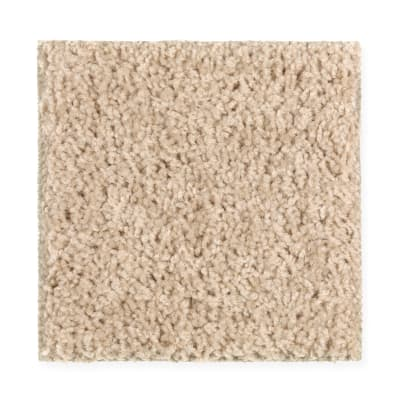 Power Play in Golden Haze - Carpet by Mohawk Flooring