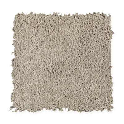 Global Allure I in Desert Sage - Carpet by Mohawk Flooring
