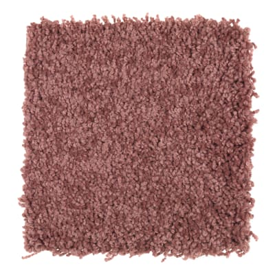 Smart Color in Candy Kisses - Carpet by Mohawk Flooring