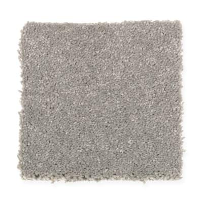 Common Values I in Fairfax Grey - Carpet by Mohawk Flooring
