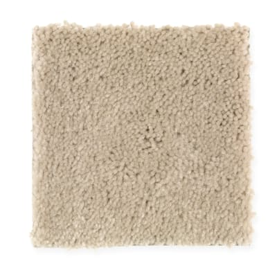 Solo in Biscuit - Carpet by Mohawk Flooring