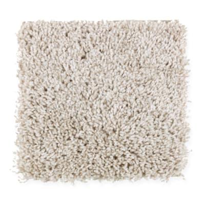 Pure Blend II in Cupcake - Carpet by Mohawk Flooring