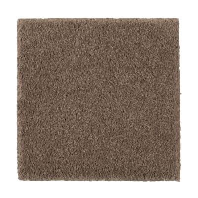 Absolute Elegance I in Nutmeg - Carpet by Mohawk Flooring