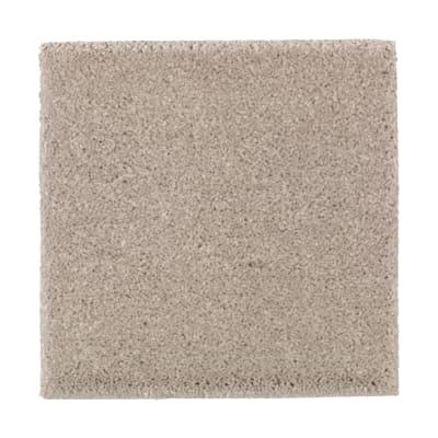 Natural Splendor II in Overcast - Carpet by Mohawk Flooring