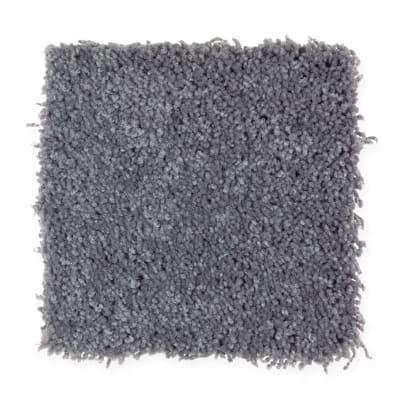Beautiful Idea II in Deep Moonstone - Carpet by Mohawk Flooring