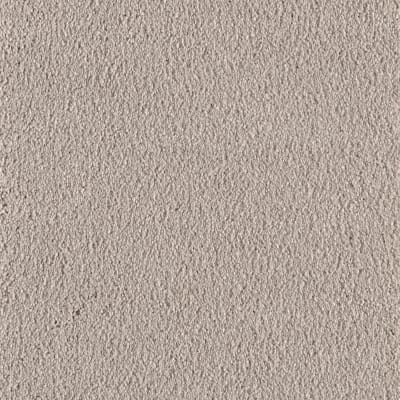 Favorite Color in Willow - Carpet by Mohawk Flooring
