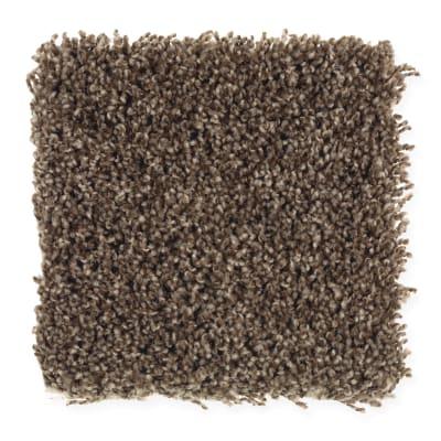 Supreme Style in Dark Cocoa - Carpet by Mohawk Flooring