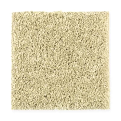 Smart Color in Limeade - Carpet by Mohawk Flooring
