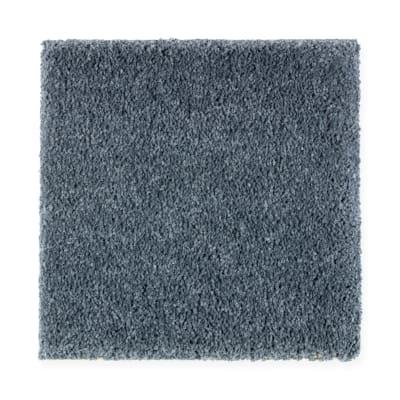 Lavish Elegance in Royal - Carpet by Mohawk Flooring