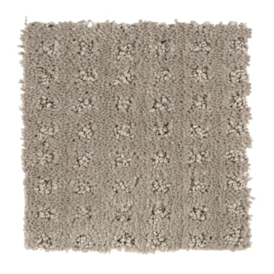 Structural Charm in Dust Bowl - Carpet by Mohawk Flooring