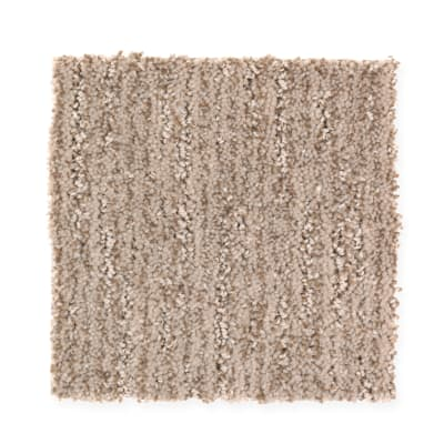 High Resolution in Country Twill - Carpet by Mohawk Flooring