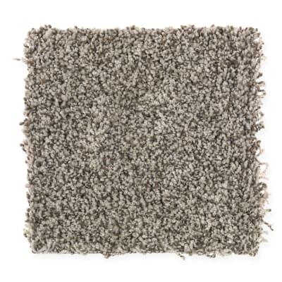 Reminiscing III in Masonry - Carpet by Mohawk Flooring
