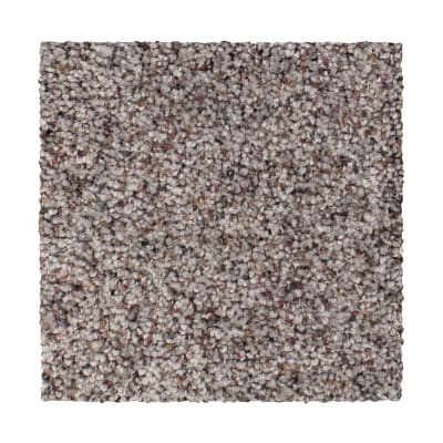 Tender Resolve II in Cityscape - Carpet by Mohawk Flooring