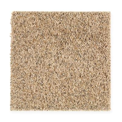Relaxing Retreat in Flaxen - Carpet by Mohawk Flooring