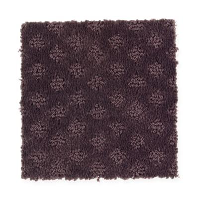 Design Inspiration in Cabernet - Carpet by Mohawk Flooring