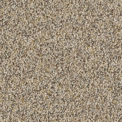 Awe Inspiring in Amarillo - Carpet by Engineered Floors