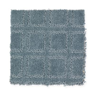 Statement Maker in Watercolor - Carpet by Mohawk Flooring