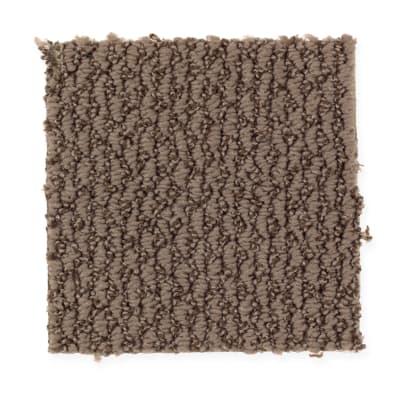 Overnight Sensation in English Toffee - Carpet by Mohawk Flooring