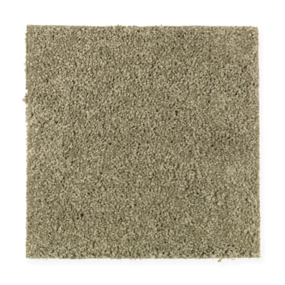 Lavish Design in New Spring - Carpet by Mohawk Flooring