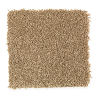Scenic Shoreline III in Kindling - Carpet by Mohawk Flooring