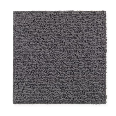 Uniquely Yours in Silhouette - Carpet by Mohawk Flooring