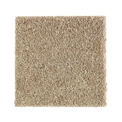 Native Allure I in Hearth Beige - Carpet by Mohawk Flooring