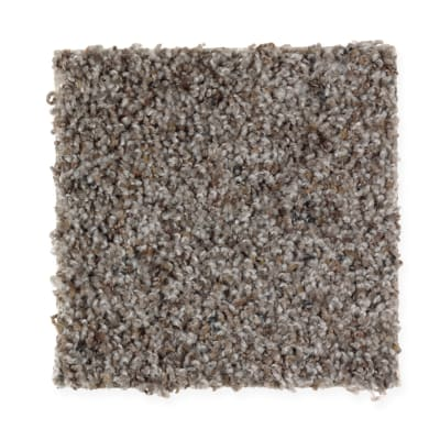 Pleasing View in Mountain Top - Carpet by Mohawk Flooring
