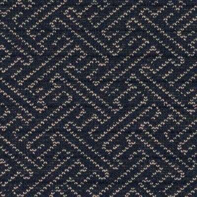 Leighland in Regatta - Carpet by Mohawk Flooring