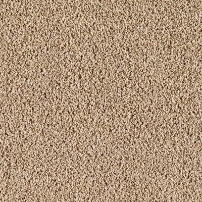 Casa Bella in Sunnyside - Carpet by Mohawk Flooring